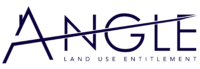 Angle Land Use Logo