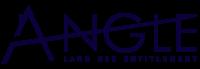 Angle Land Use Logo